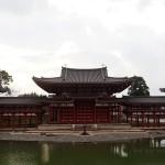 醍醐寺、平等院に伏見稲荷!京都市南部の観光ルート