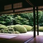 2回目の京都旅行で訪れたい!一乗寺エリアの観光ルート