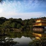 世界遺産から穴場まで!京都 金閣寺〜鷹峯の観光ルート
