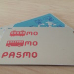 京都でSuica,PASMOは使える?京都の最新ICカード事情