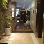 祇園、先斗町も近い!四条通のカプセルホテル ルーマプラザ
