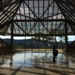 MIHO MUSEUM – 宗教家の野心が生んだ日本最高峰の美術館