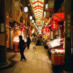 外国人観光客に人気の京都の観光地を訪ねてみよう【海外の反応】